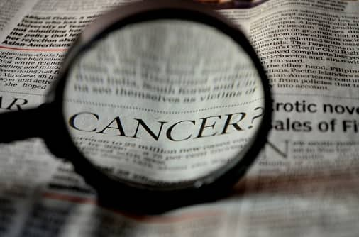 Turmeric Can Treat and Prevent Cancer