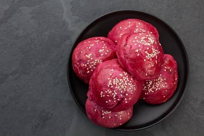 Beetroot Home Remedy for Fair Skin