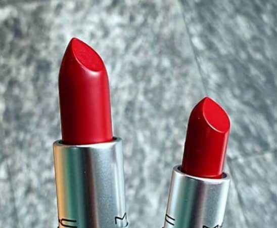Best Mac Lipsticks Cover